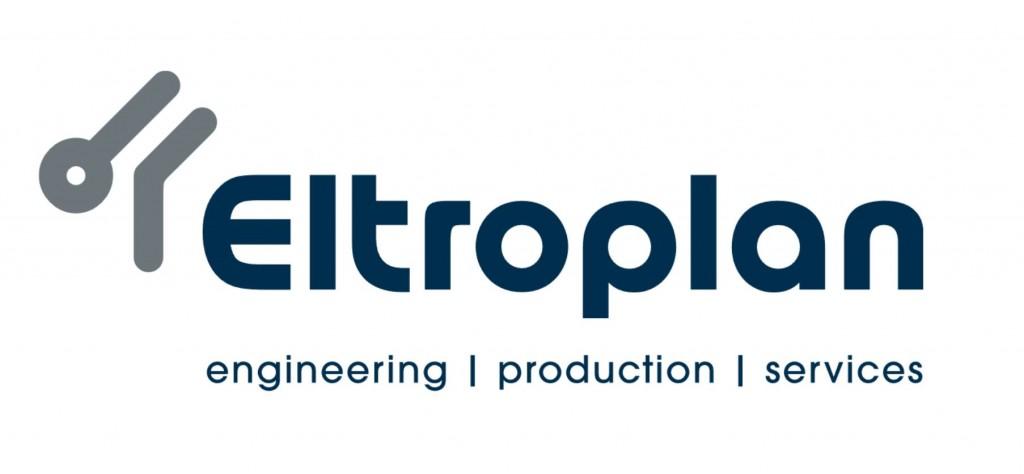 Logo Eltroplan